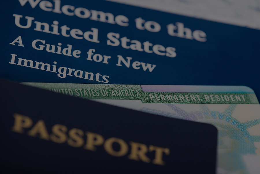 guide-for-immigrants
