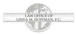 Hoffman Visa Law